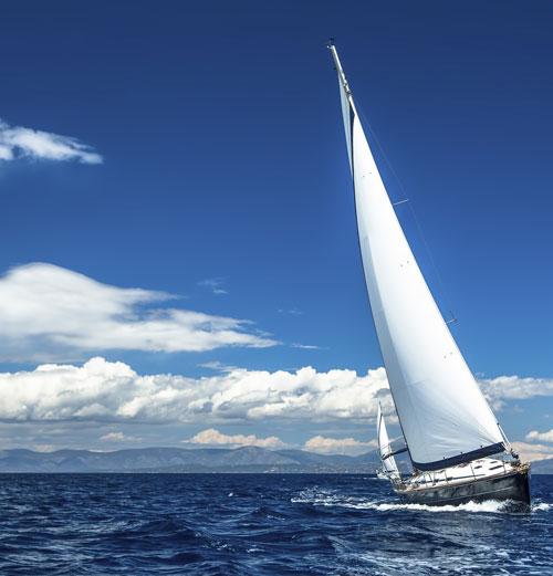sail_image